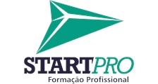 START PRO