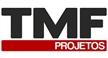TMF PROJETOS LTDA-ME