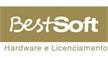 BestSoft Lic. de Software e Hardware Ltda.
