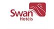 Swan Hotéis
