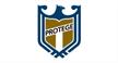 PROTEGE SA PROTECAO E TRANSPORTE DE VALORES