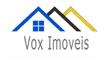 Vox Imoveis