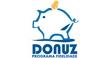 Donuz
