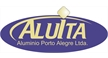 Aluita Alumínio Porto Alegre