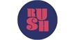RUSH AGENCIAMENTO E MARKETING