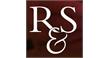 R&S Assessoria Contábil