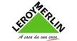 LEROY MERLIN BRASIL