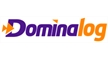 DOMINALOG EXPRESS
