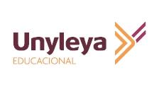 UNYTECH UNYLEYA TECNOLOGIA