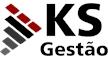 KS GESTAO - SERVICOS DE TECNOLOGIA E MARKETING