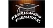 FABRICANDO FORMATURAS