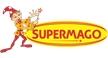 SUPERMAGO