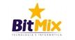 Bit Mix Tecnologia & Informática