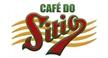 CAFE DO SITIO