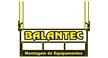 BALANTEC ANDAIMES