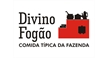 Divino Fogão - Shopping Ibirapuera