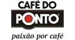 CAFE DO PONTO