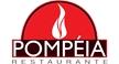 Restaurante Pompeia