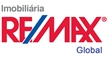 REMAX GLOBAL