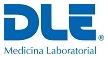 Diagnosticos Laboratoriais Especializados