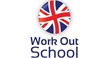 Work Out School -  Ermelino