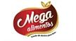Megga Alimentos Produtos Naturais LTDA