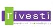 Rivesti - Revestimentos Ecolóficos