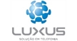 Luxus - Soluções em Telefonia