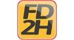 FD2H - FELIPE DALCAROBO DESENVOLVIMENTO HUMANO