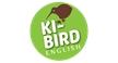 Ki-Bird English