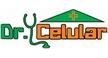 DR.  CELULAR