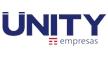 Unity Empresas