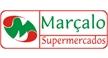 SUPERMERCADO MARÇALO
