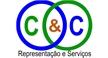 C & C REPRESENTACAO E SERVICOS