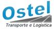 OSTEU TRANSPORTES