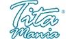 TITA MANIA