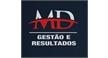 MD GESTAO E RESULTADOS LTDA - ME