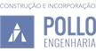 POLLO ENGENHARIA