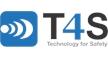 T4S TECNOLOGIA